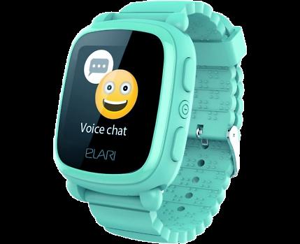 Купить часы телефон детские пермь купить наручные женские часы с бриллиантами недорогие